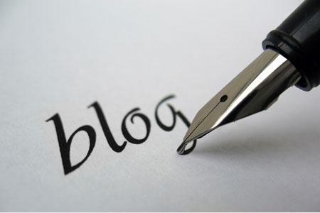 Блоги предпринимателей