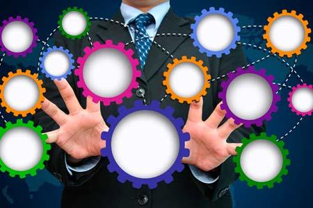 Как найти стоящую информацию о бизнесе в Интернет