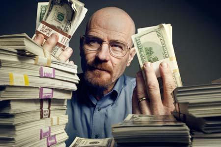 Стоит ли Ваш сайт 287 миллионов долларов?