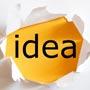 Где брать идеи для статей