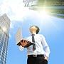 Успех и электронный бизнес