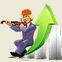 Инструменты для повышения продаж