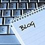 Использование блога