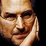 Уроки жизни Стива Джобса