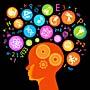 Как развивать креативность для мозгового штурма