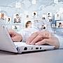 Где найти продукт для интернет-бизнеса