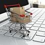 Лучшие идеи для интернет-магазина