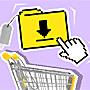 Как определить цену на цифровой продукт