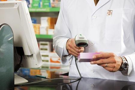 Автоматизация аптечных сетей – залог успешной работы