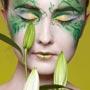 Достоинства органической косметики