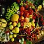Как сохранить продукты свежими круглый год