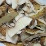 Картофельные очистки - как использовать на даче