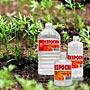 Чем заменить гербициды