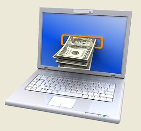 Открытие бизнеса и деньги