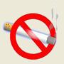 Как быстро бросить курить (рецепты и видео)