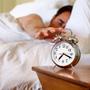 Сон человека и здоровье