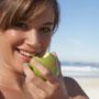 Яблоки для здоровья