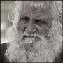 Заповеди долгой жизни человека