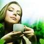 Как похудеть с помощью чая (чайная диета)