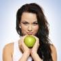 Как удержать вес в течение всей жизни