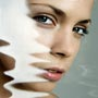 Как лекарства влияют на внешность