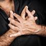 Как пережить сердечный приступ в одиночестве