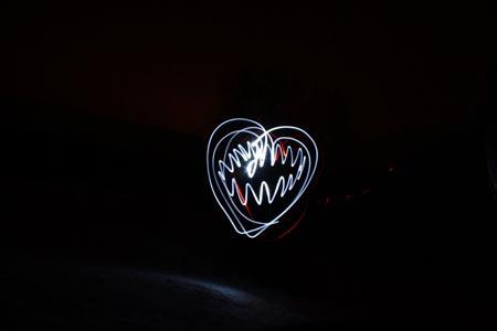 Настойка для сердца