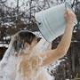 Что можно делать при простуде