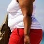 Лишний вес (проблемы и решения)