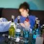 Домашние методы лечения алкоголизма