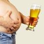 Какая калорийность у спиртных напитков
