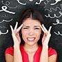 Как снять стресс за 5 минут