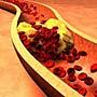 Холестерин: вред и польза