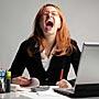 Стресс в жизни человека