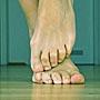 Почему мерзнут ноги и что делать