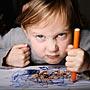Как мы влияем на здоровье детей