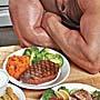 Какие есть продукты для роста мышц