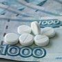 Чем заменить дорогие лекарства