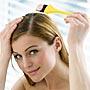 Как лечить волосы дома