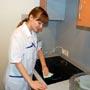 Как следить за квартирой (санитарная гигиена)