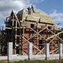 Строительство дома - фирма или частная бригада