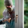 Как защитить окно от взлома