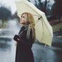 Зонт - как выбрать правильно