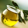 Как использовать оливковое масло в быту