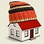 Как выбрать отопление для частного дома