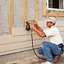 Как правильно отделать дом сайдингом