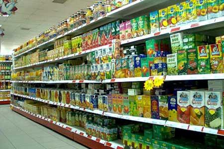 Продажа товара в розничном магазине (типичные ошибки)