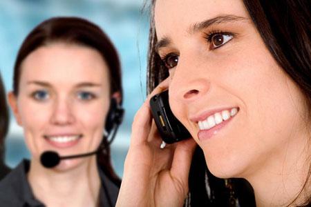 Клиент компании или как улучшить бизнес