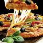 Как открыть мини-пиццерию