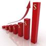 Бизнес и клиент или как увеличить прибыль
